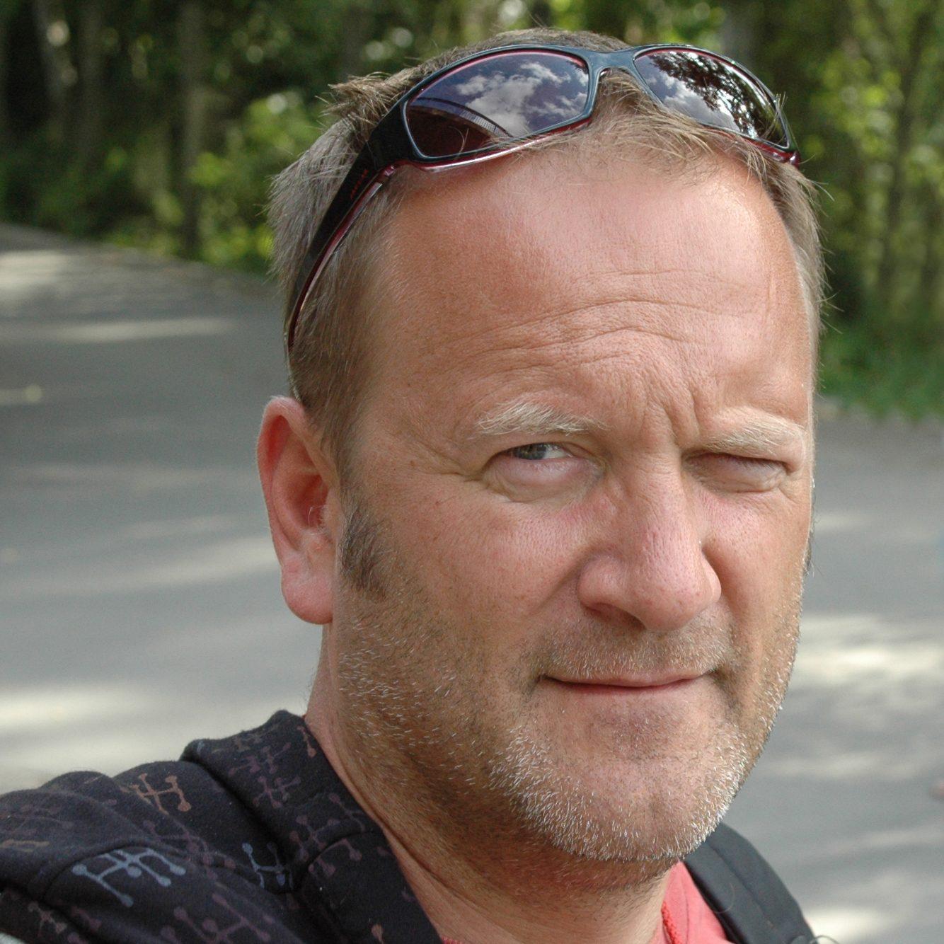 Felix Böhme