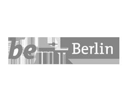 referenz_berlin