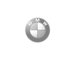 referenz_bmw