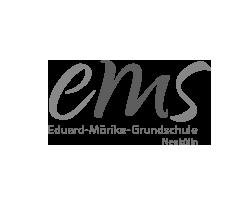 referenz_ems