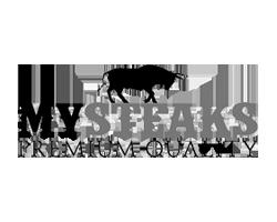 referenz_mysteaks