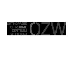 referenz_orthopaediezentrum-wittenau