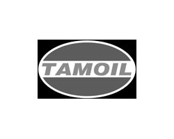 referenz_tamoil
