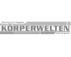 referenz_vonhagens