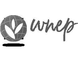 referenz_wnep